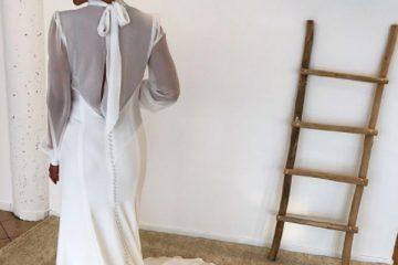 Wochenstart in der Brautschmiede Herdecke
